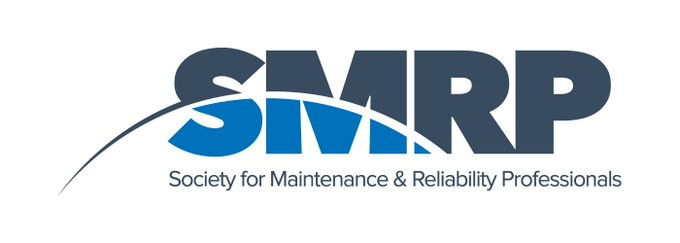 Society for Maintenance and Reliability Professions