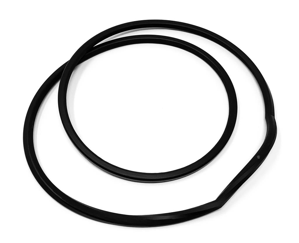 Gasket Cover NBR Mod 160 (430)
