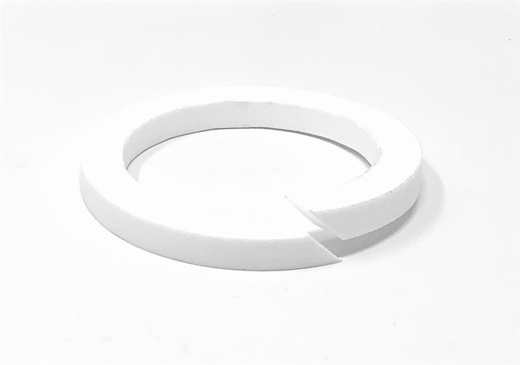 PTFE Guide Ring DLS (47/63 SO)
