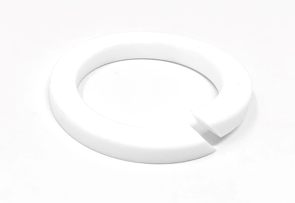 PTFE Guide Ring DLS (41/57)