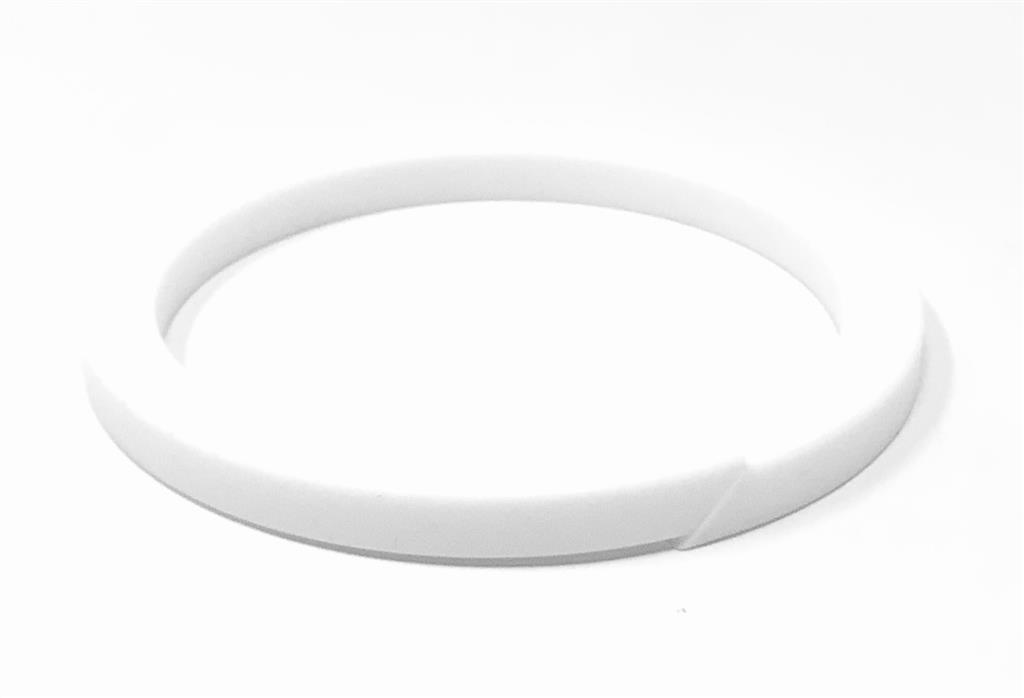 PTFE Guide Ring DLS (75/91 SHSL)