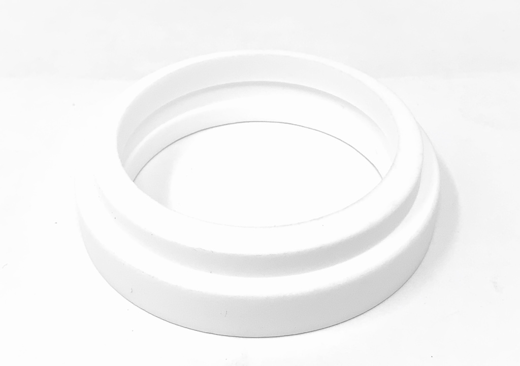 PTFE Guide Ring SLS (48/64)