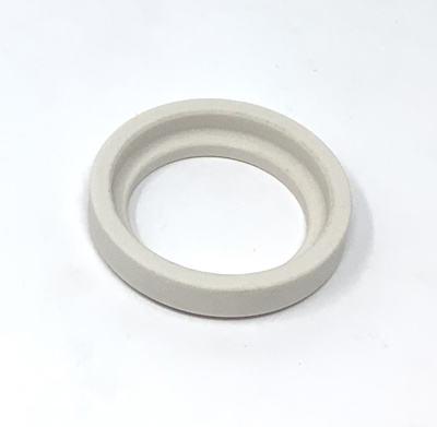 SP81 Rotating Seal, PTFE