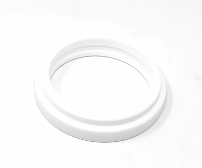 PTFE Guide Ring SLS (60/76)