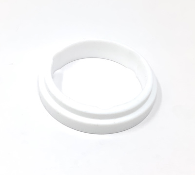 PTFE Guide Ring SLS (60/76-PMO)