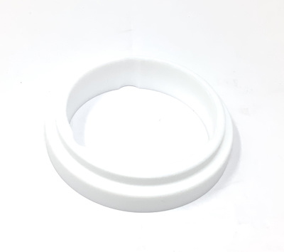 PTFE Guide Ring SLS (55/71)