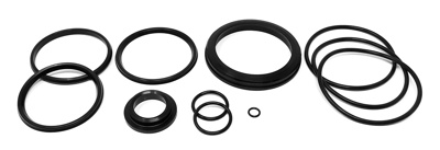 "Vlv Svc Kit RL/05 65/80 2.5/3"" EPD"